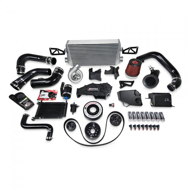 Chevrolet Camaro Ss 2010 2013 6 2l Vortech Tuner Kit – name