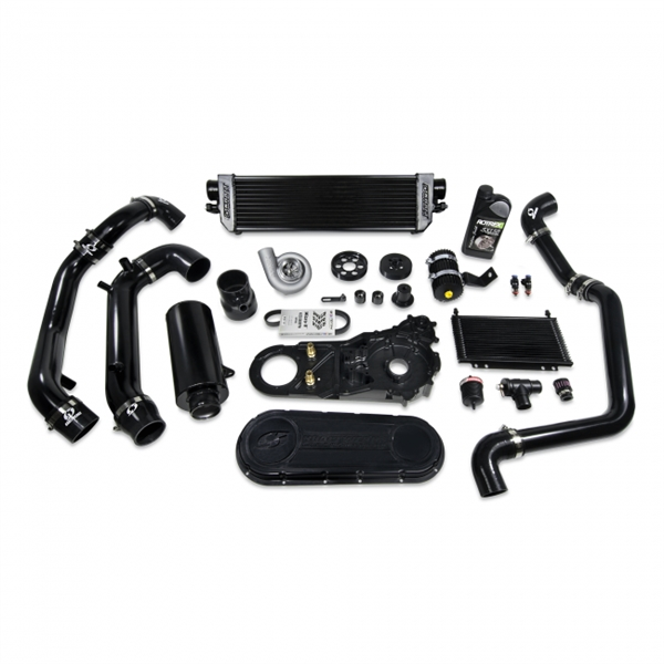 Centrifugal Supercharger Map: KRAFTWERKS SUPERCHARGER KIT FOR 14-15 POLARIS RZR XP/XP4