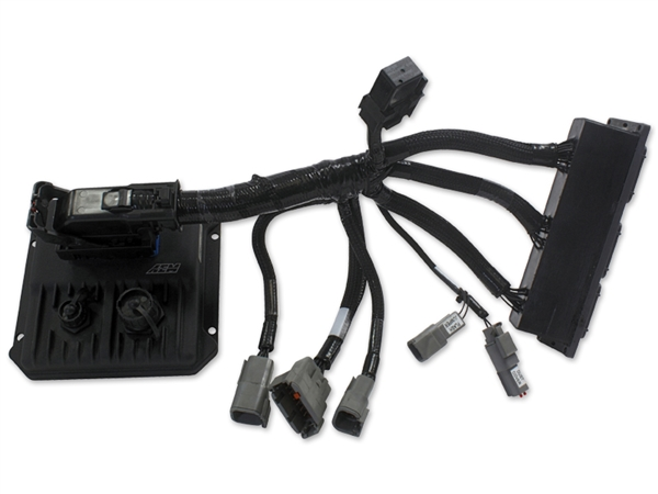 aem infinity 506 standalone ems pnp harness for 93
