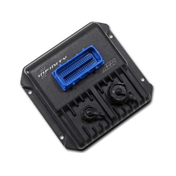 Aem Infinity 508 Standalone Ems Pnp Harness For 03