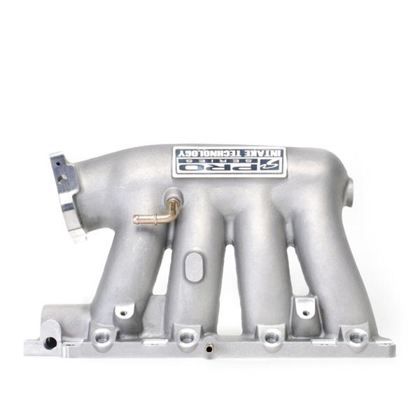 Skunk2 Racing Pro-Series Intake Manifold For 2006-2011