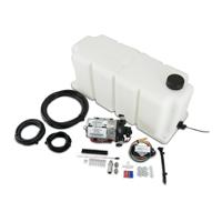 Water/Methanol Injection Kits