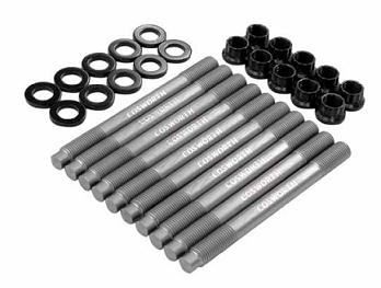 Cosworth Head Stud Kit