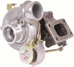 Garrett Gt1548 Turbocharger | Suzuki Cars