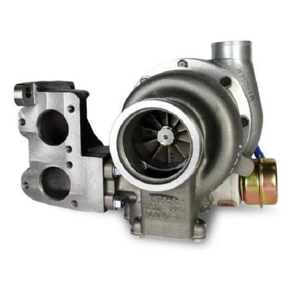Ball Bearing Cartridge For Garrett Precision Hks Turbos: GARRETT GT3788R BALL-BEARING TURBO KIT FOR 01-04 CHEVY/GMC