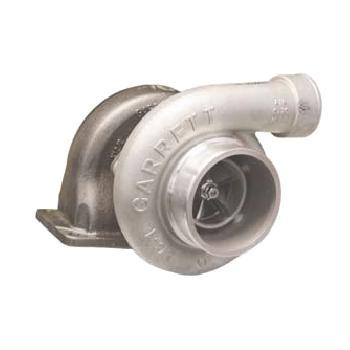 Garrett Medium Frame Turbochargers