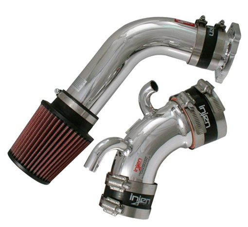 injen cold air intake for 95 97 nissan maxima rd1925p 96 97 nissan maxima fuel filter 97 nissan maxima fuel filter 97 nissan maxima fuel filter 97 nissan maxima fuel filter