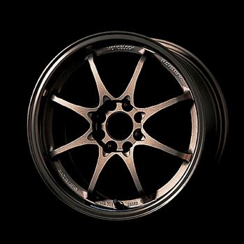 Volk Racing CE28N 8-spoke Wheel
