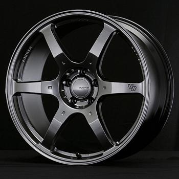 Volk Racing VR.G2 Wheel