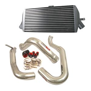 Injen Turbo Components