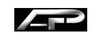 Agency Power Logo