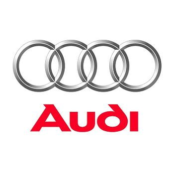 Brake Pros Big Brake Kits for Audi
