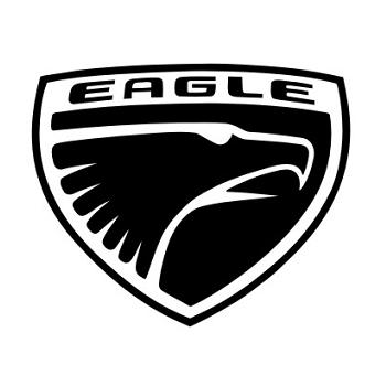 AEM Plug-n-Play EMS for Eagle