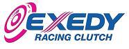 Exedy Racing Logo