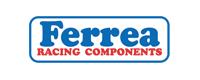 Ferrea Logo