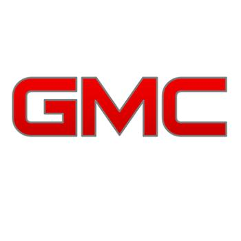 Brake Pros Big Brake Kits for GMC