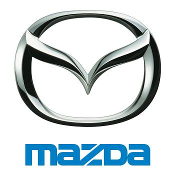 Brake Pros Big Brake Kits for Mazda