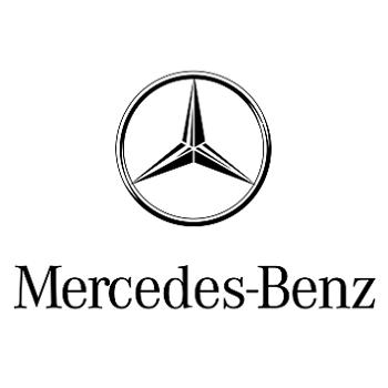 AP Racing Formula Brake Kits for Mercedes-Benz