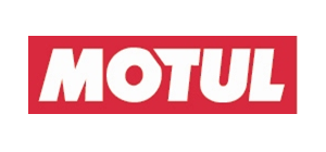 Motul Performance Lubricants