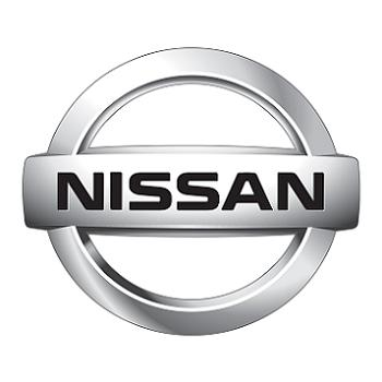 Rotating Assemblies for Nissan