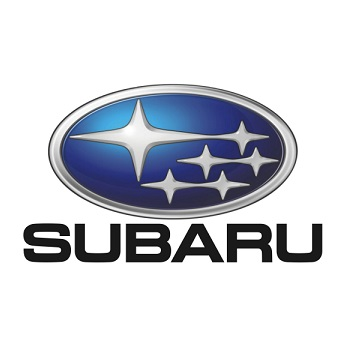 Subaru OEM Products