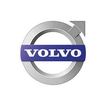 AP Racing Formula Brake Kits for Volvo