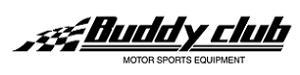 Buddy Club Logo