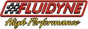 Fluidyne High Performance Logo