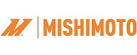 Mishimoto Automotive Performance Logo