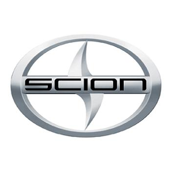 ATP Turbo kits and Parts for Scion