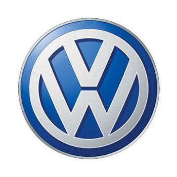 ATP Turbo kits and Parts for Volkswagen