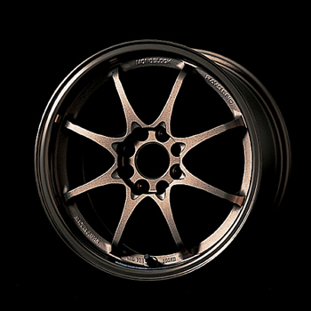 Volk Racing CE28N 8-Spoke Wheel