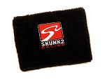 Skunk2 Racing Brake Reservoir Covers