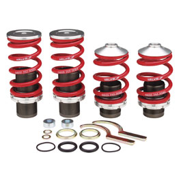 Skunk2 Racing Adjustable Coilover Sleeve Kits