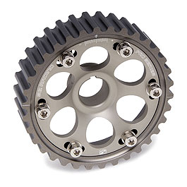 Skunk2 Pro Series Racing Adjustable Cam Gears