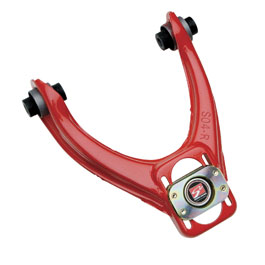 Skunk2 Racing Pro Series Front Camber Kit