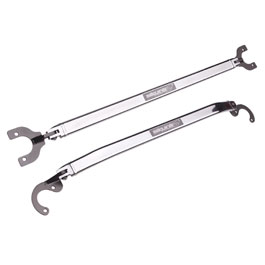 Skunk2 Racing Strut Tower Bars