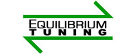 EQ Tuning Logo