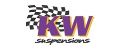 KW Automotive Logo