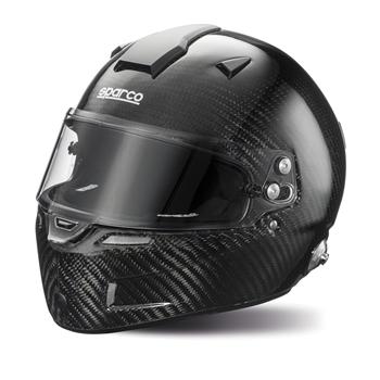 Sparco Racing Helmets