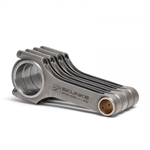 Skunk2 Racing Alpha-Series and Ultra-Series Connecting Rods