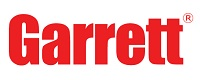 Garrett is one of the premier suppliers of turbochargers worldwide