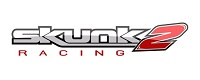 Skunk2 Racing Company Logo