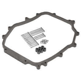 Skunk2 Racing Composite Intake Manifold Plenum Spacer