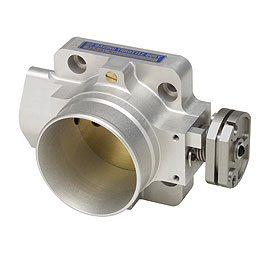 Skunk2 Racing Throttle Bodies