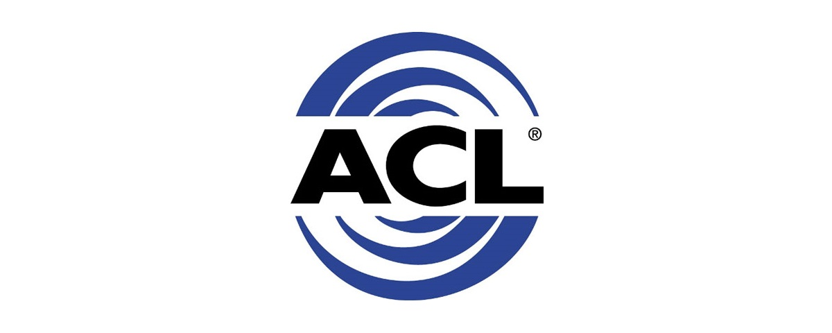 ACL Logo