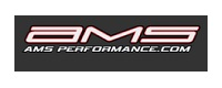 AMS Performance Logo