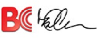 Brian Crower Logo