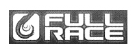 Full Race Logo