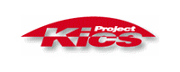 Project Kics Logo
